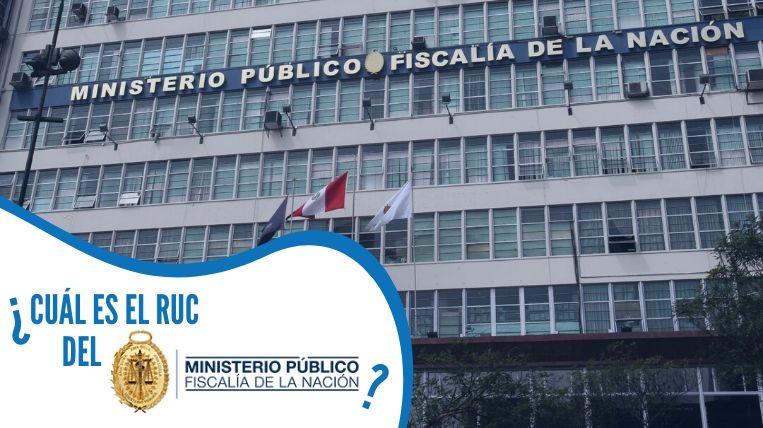 consulta-ruc-del-ministerio-publico